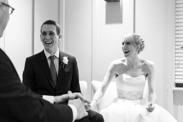 Mel & Rob Wedding.462.0784-49.jpg