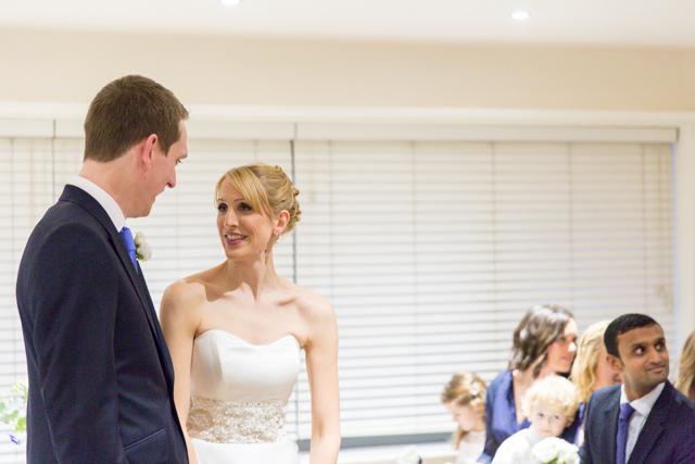 Mel & Rob Wedding.474.0821-50.jpg