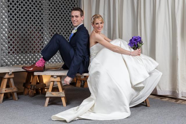 Mel & Rob Wedding.638.7697-61.jpg
