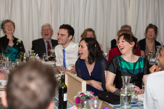 Mel & Rob Wedding.763.4-67.jpg