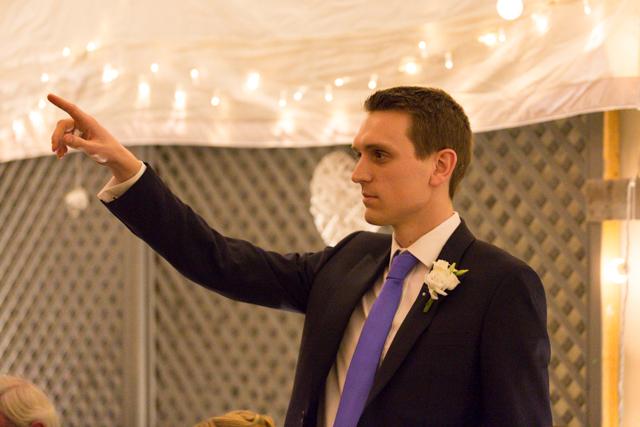 Mel & Rob Wedding.737.2-64.jpg