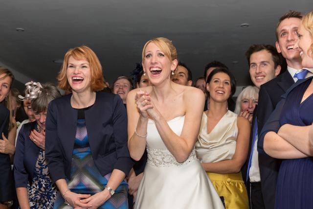 Mel & Rob Wedding.816.2-73.jpg