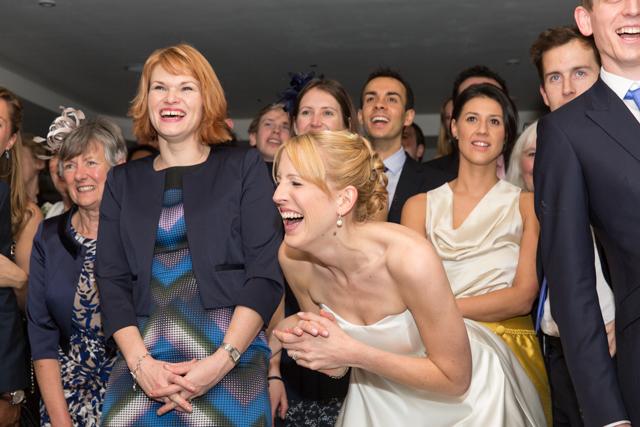 Mel & Rob Wedding.818.3-74.jpg