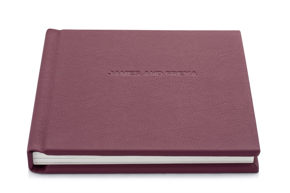 Folio Album James & Freya-1744-Edit.jpg