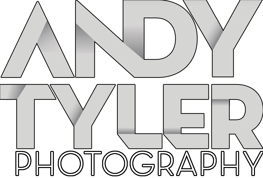 Wedding Stories by Andy Tyler Photography