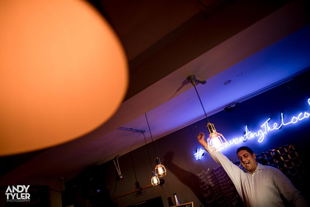 Andy_Tyler_Photography_Matt&James_0337_5DA_2006.jpg