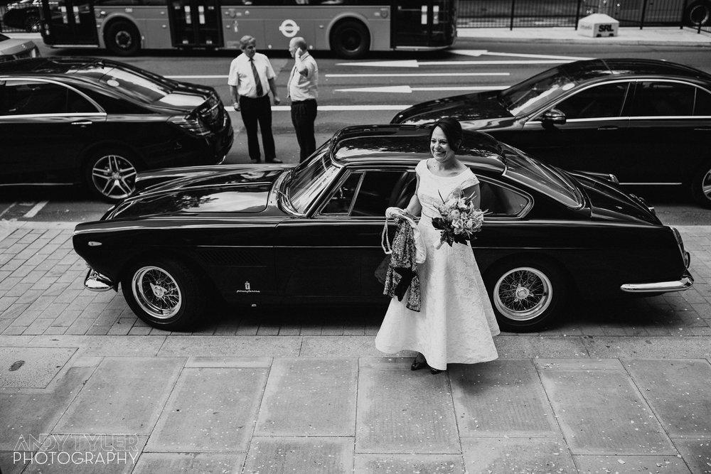 Andy_Tyler_Photography_London_Wedding_Photography_Battersea_Marylebone_004_5DA_0606.jpg