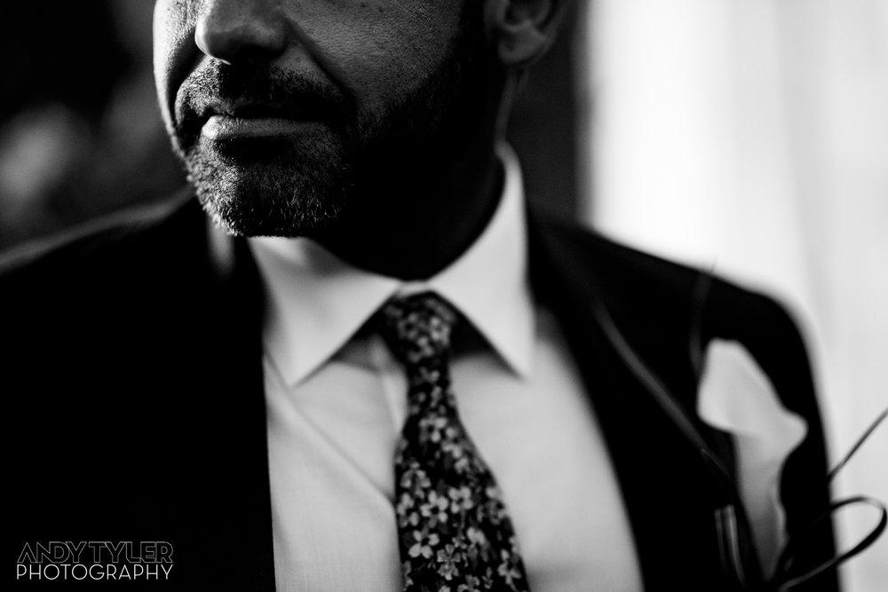 Andy_Tyler_Photography_London_Wedding_Photography_Battersea_Marylebone_005_5DB_0344.jpg