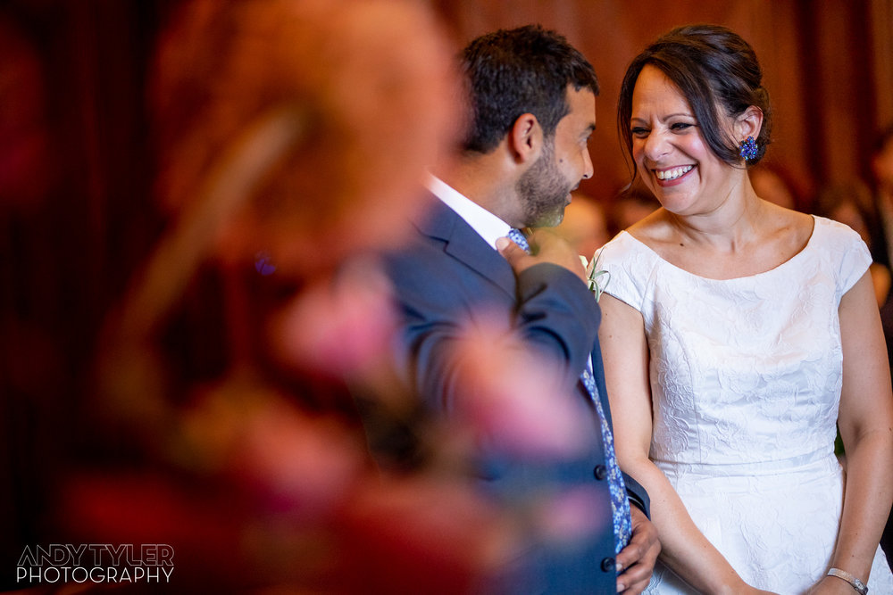 Andy_Tyler_Photography_London_Wedding_Photography_Battersea_Marylebone_007_5DB_0571.jpg