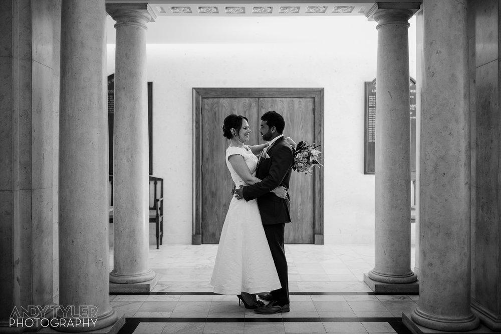 Andy_Tyler_Photography_London_Wedding_Photography_Battersea_Marylebone_009_5DA_1217.jpg