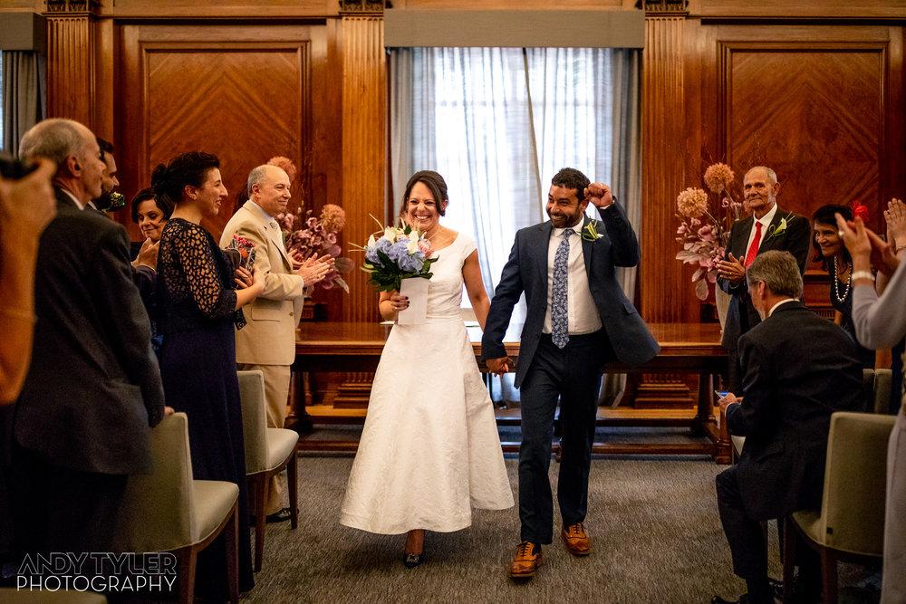 Andy_Tyler_Photography_London_Wedding_Photography_Battersea_Marylebone_008_5DA_1190.jpg