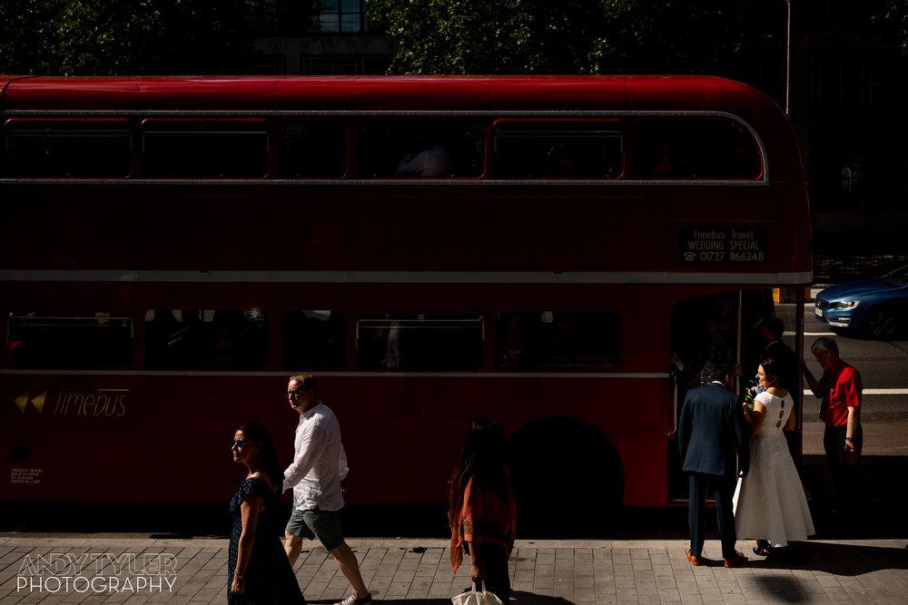 Andy_Tyler_Photography_London_Wedding_Photography_Battersea_Marylebone_010_5DA_1419.jpg
