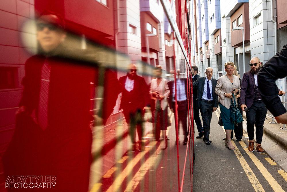 Andy_Tyler_Photography_London_Wedding_Photography_Battersea_Marylebone_012_5DA_1690.jpg