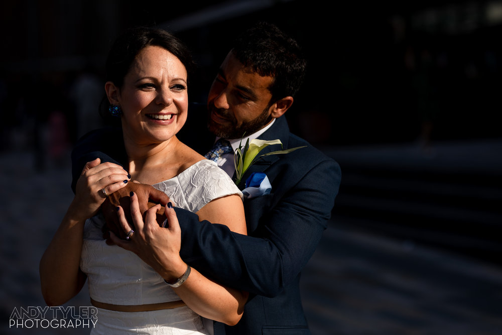 Andy_Tyler_Photography_London_Wedding_Photography_Battersea_Marylebone_014_5DB_1174.jpg