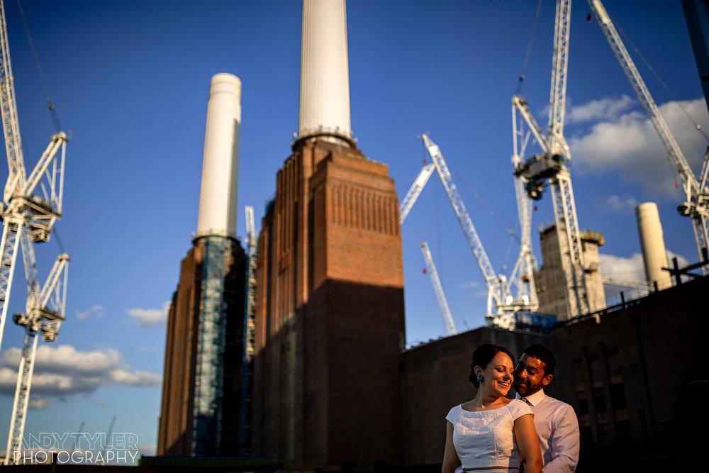 Andy_Tyler_Photography_London_Wedding_Photography_Battersea_Marylebone_017_5DA_2055.jpg