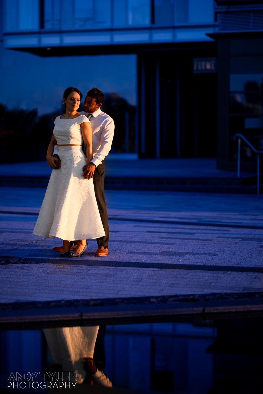 Andy_Tyler_Photography_London_Wedding_Photography_Battersea_Marylebone_020_5DB_1755-Edit.jpg