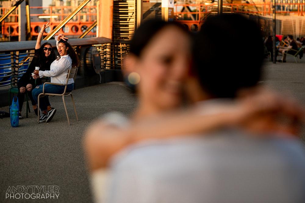 Andy_Tyler_Photography_London_Wedding_Photography_Battersea_Marylebone_022_5DB_1842.jpg
