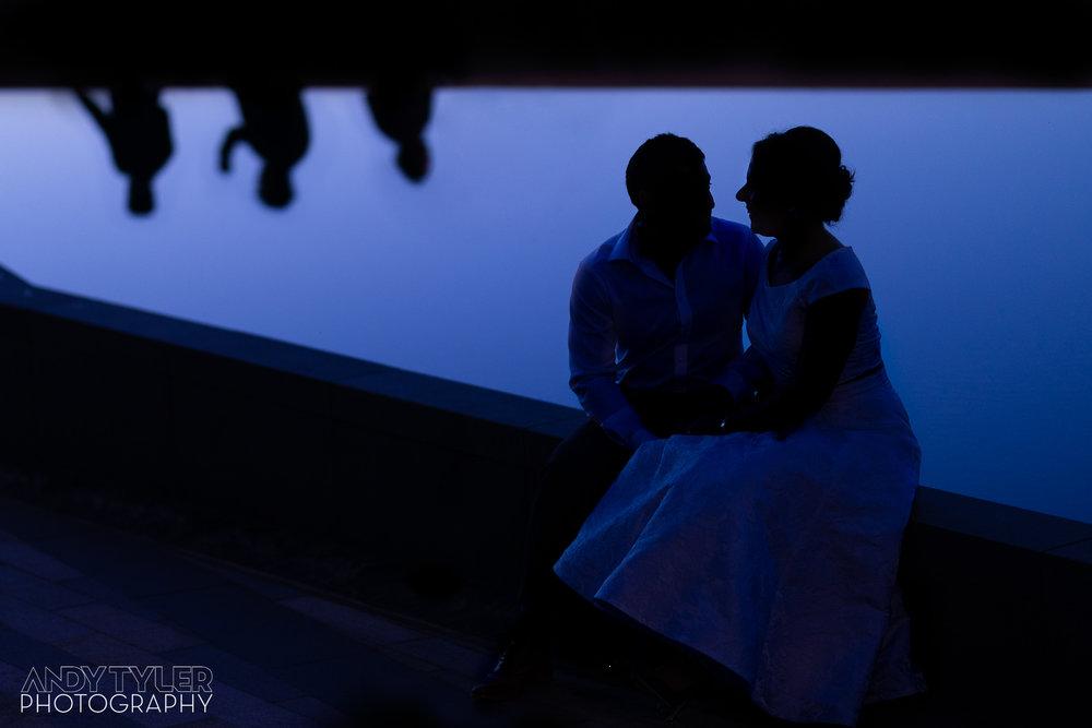 Andy_Tyler_Photography_London_Wedding_Photography_Battersea_Marylebone_024_5DB_1947-1.jpg