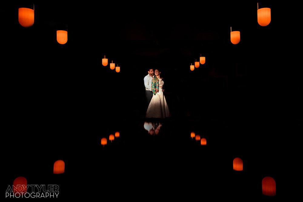 Andy_Tyler_Photography_London_Wedding_Photography_Battersea_Marylebone_031_5DA_3310-1.jpg