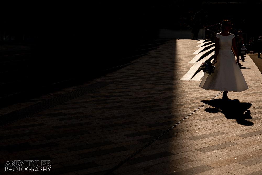 Andy_Tyler_Photography_London_Wedding_Photography_Battersea_Marylebone_001_5DA_1743.jpg