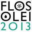 O-Med Award Flos Olei.png