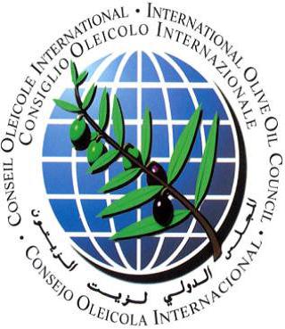 O-Med Award IOC.png