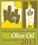 O-Med Award Los Angeles.png