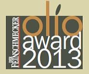 O-Med Awards Olio.png