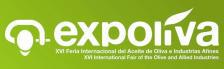 O-Med Awards Expo Oliva.png
