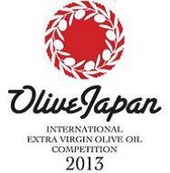 O-Med Awards Japan.png