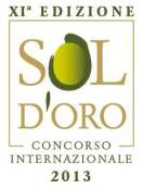 O-Med Images Sol Doro.png