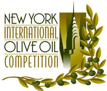 O-Med Awards New York.png