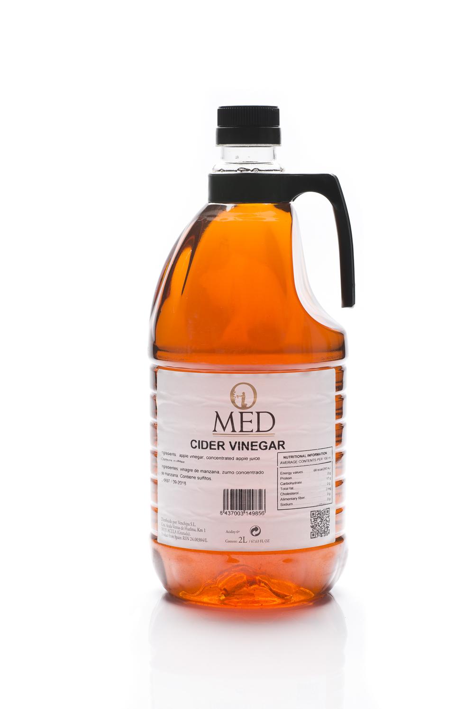 omed Cider vin 2L.jpg
