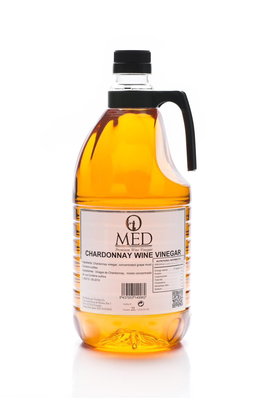 omed Chardonnay Vin 2L.jpg