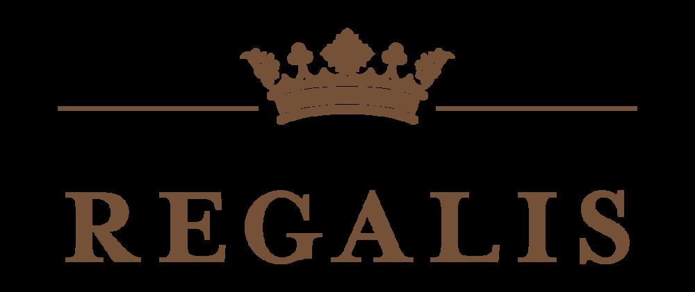 Regalis Logo.png