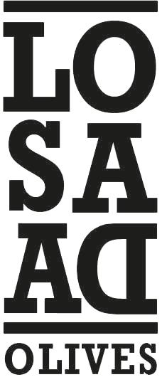 LOSADA-vertical-logo.png