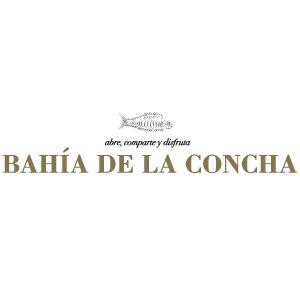 bahia de la concha 300x300.png
