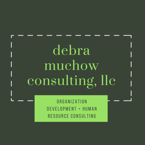 debra muchowconsulting, llc.png