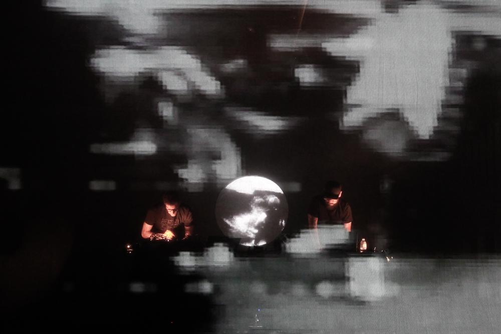 Deru_1979_Rehearsals_4.jpg