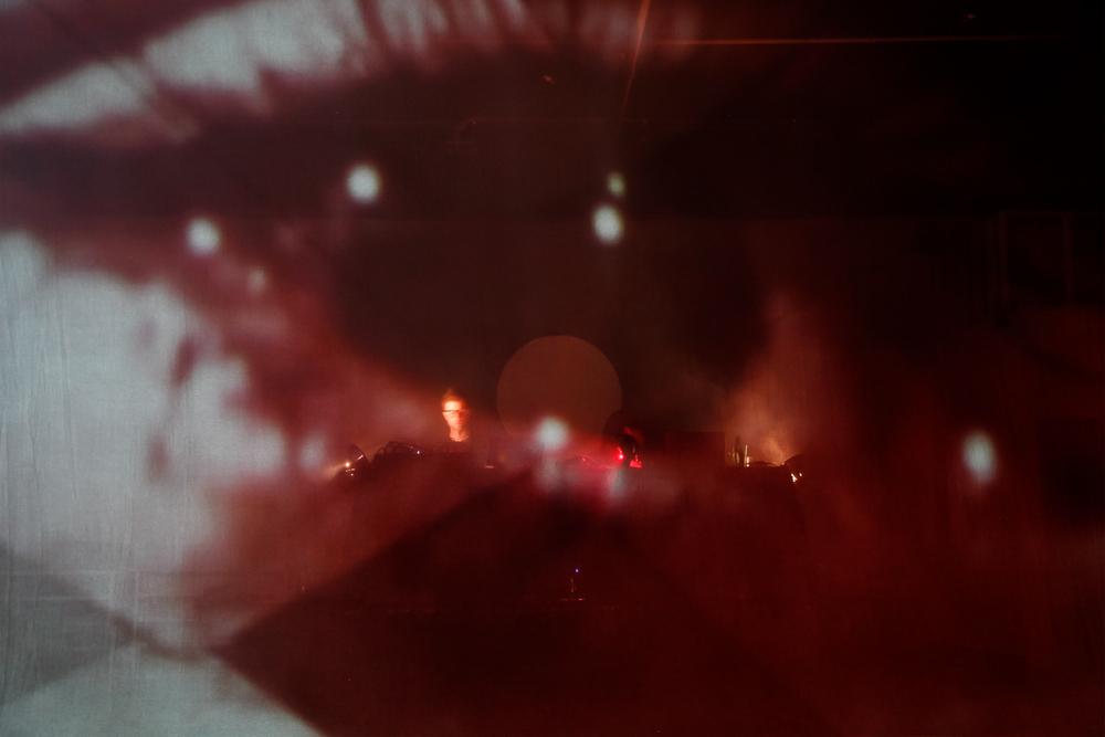 Deru_1979_Rehearsals_11.jpg