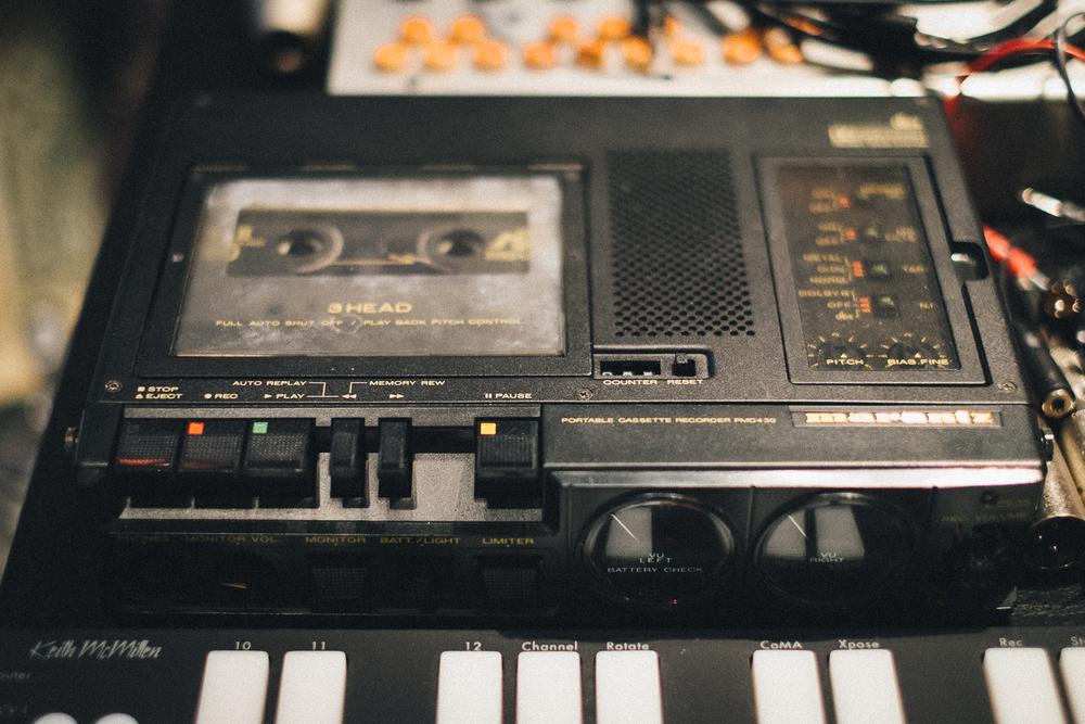 deru_studio_3-15-5.jpg