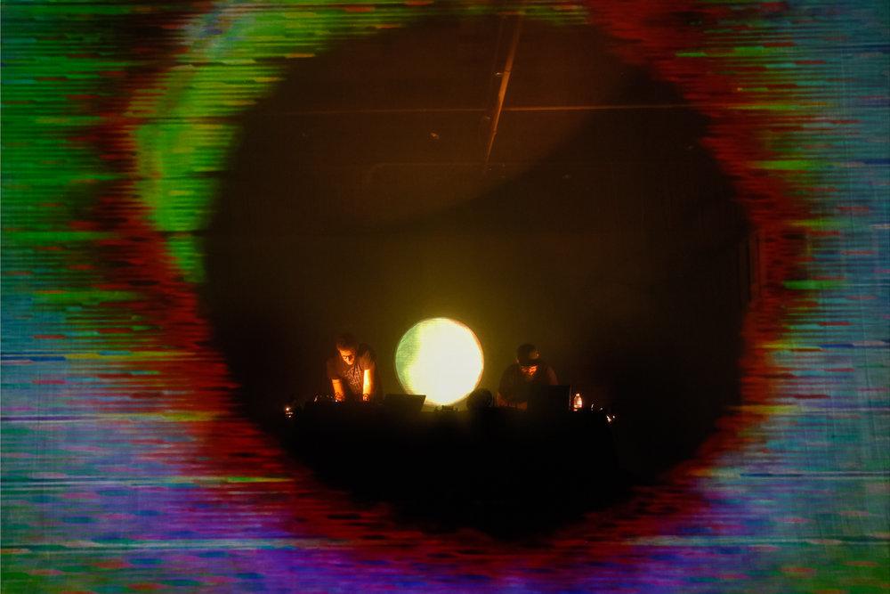 Deru_1979_Rehearsals_12.jpg