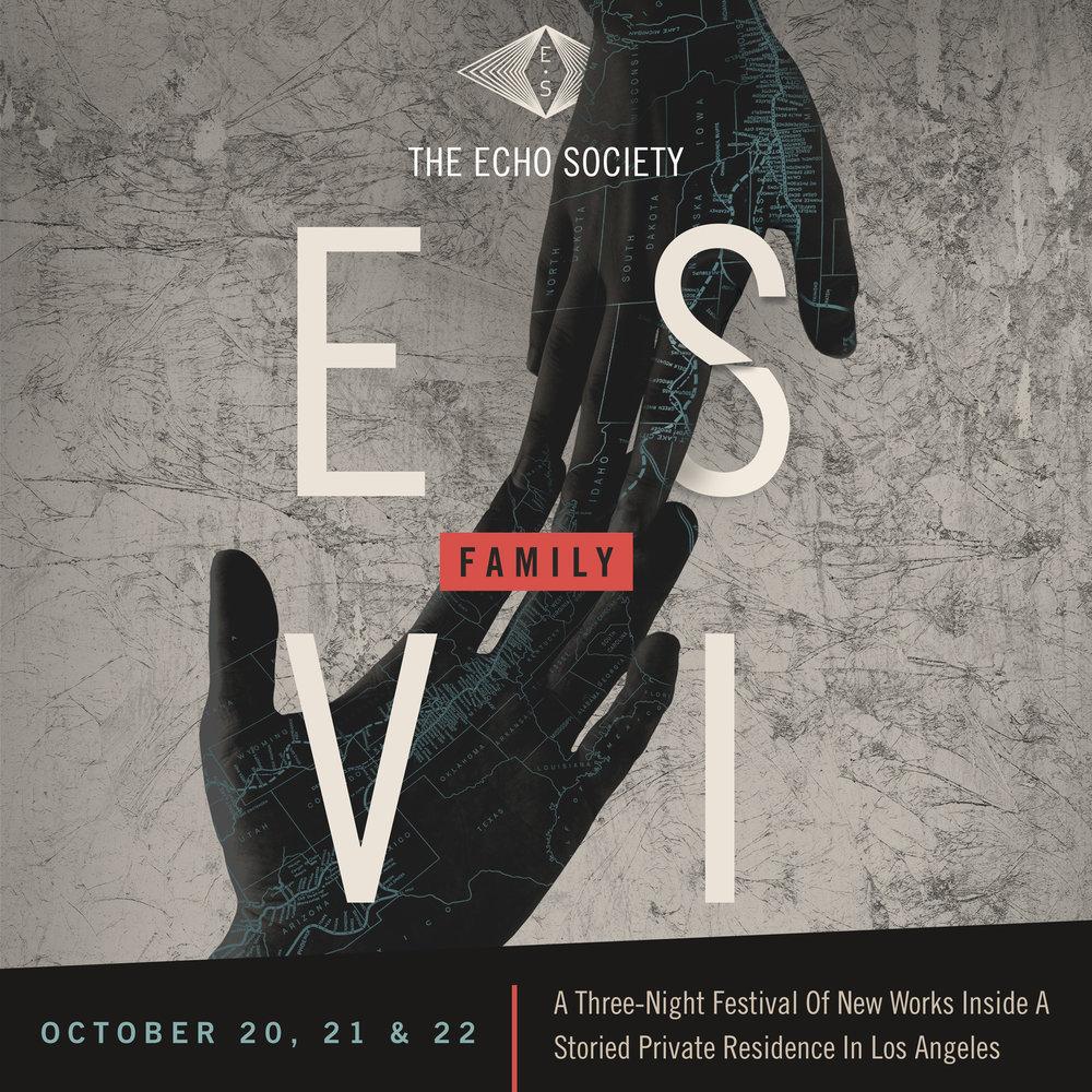ESVI_Family_Poster_Square_Med.jpg