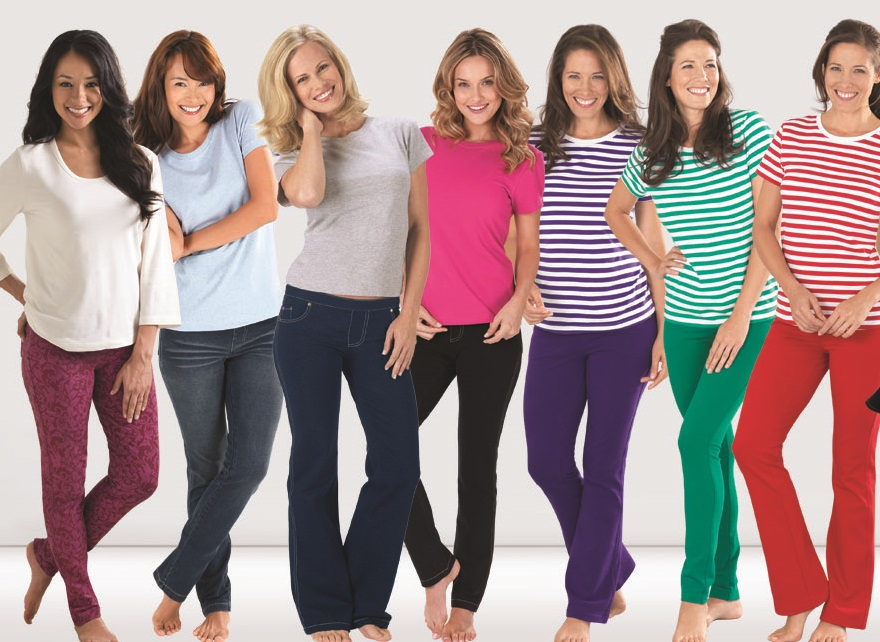 2014_AllcolorPJJeans.jpg