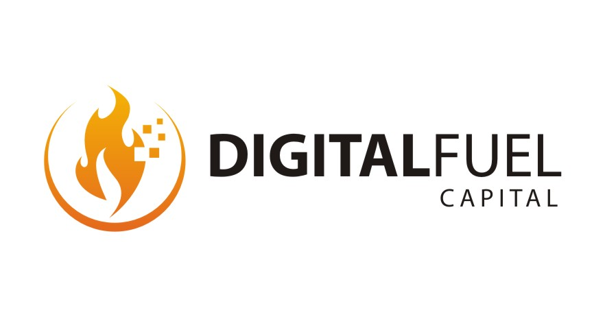 Digital Fuel Capital