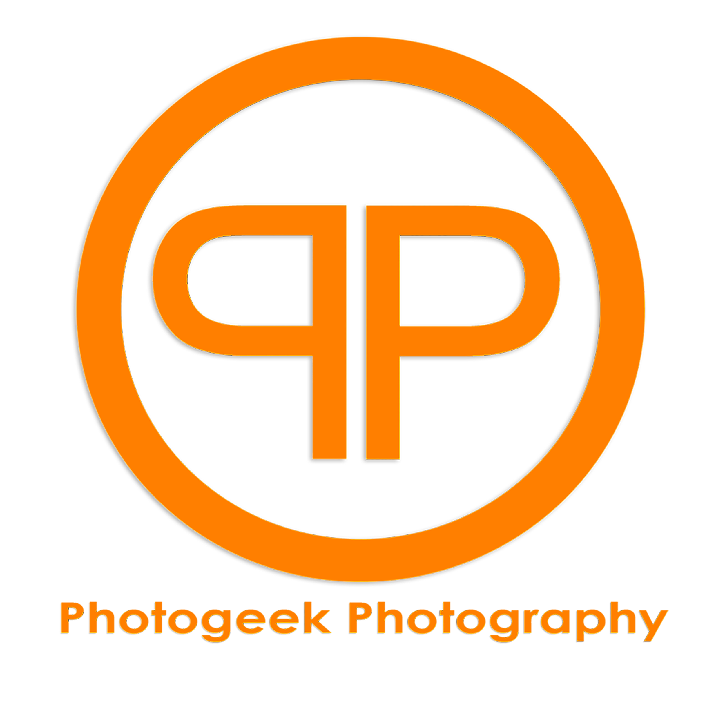 PHOTOGEEK