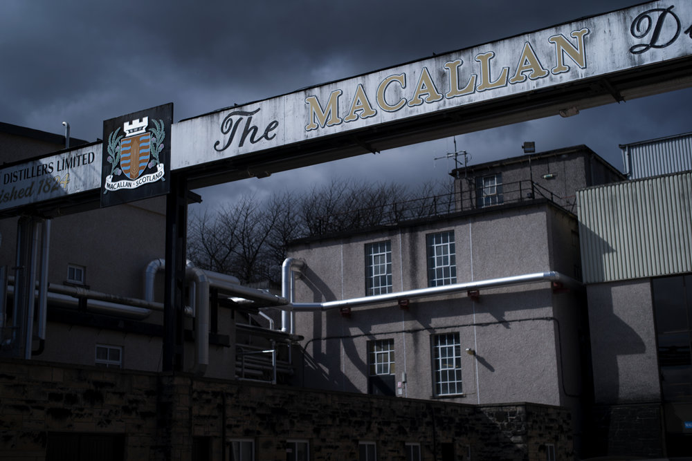 The_Macallan_29.JPG