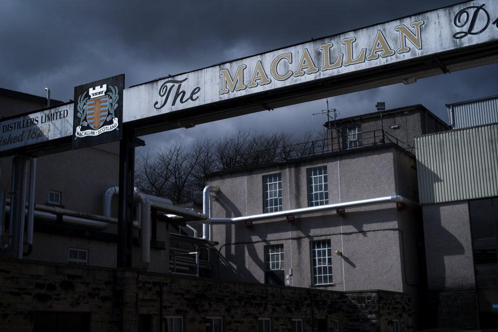 The_Macallan_29.JPG