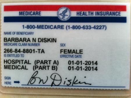 2014-01-06 medicare card.jpg