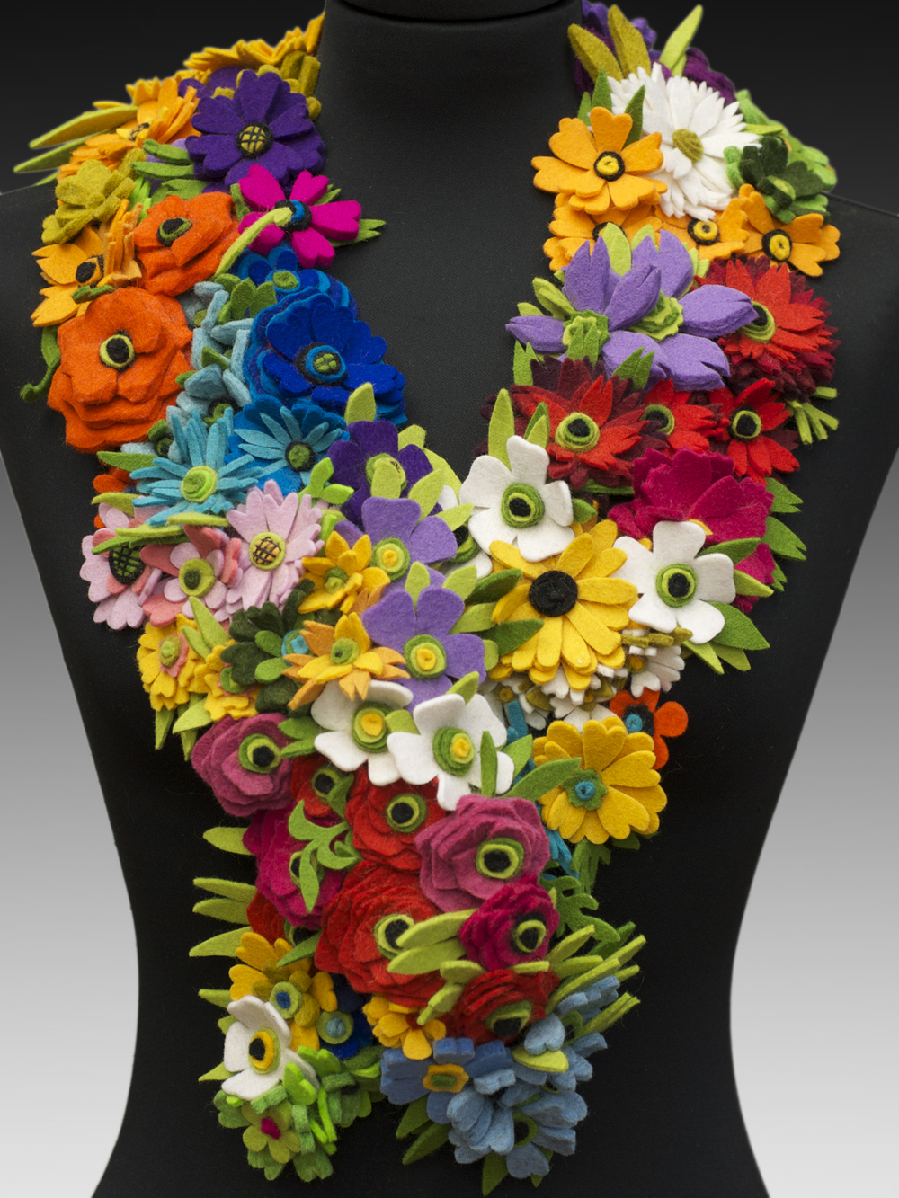 primavera scarf.jpg